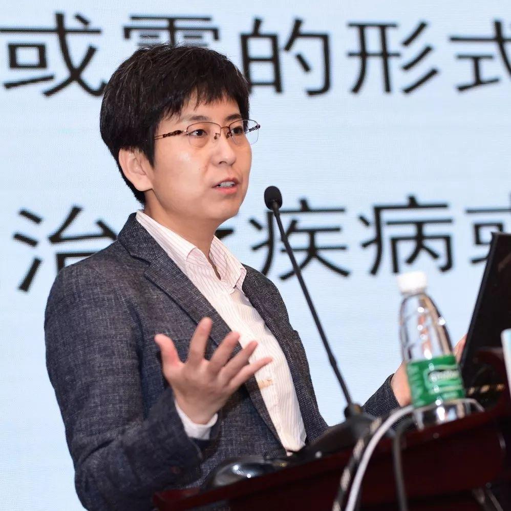 中华医学网
